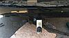 Вставка в фаркоп (оцинкованная) под квадрат приемник 50х50 мм, фото 5