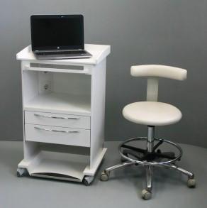 Медицинские столики Панок