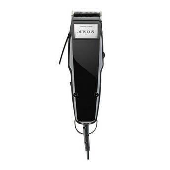 Машинка для стрижки волосся Moser 1400-0269 Black