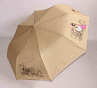 Женский зонт 361