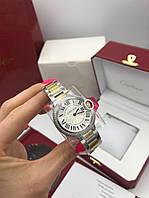 Часы C...a...r...t...i...e...r Люкс ААА  Механизм - кварцевый. Сапфировое стекло.