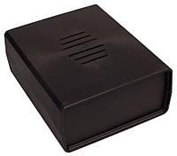 Корпус Z2W для электроники 179х150х70, фото 1