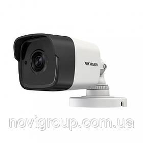 Циліндрична Камера Hikvision DS-2CD1021-I (4 мм)