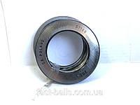 Подшипник CX 51106 (30x47x11) однорядный упорный, фото 1