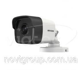 Циліндрична Камера Hikvision DS-2CD1021-I (E) (2.8 мм)