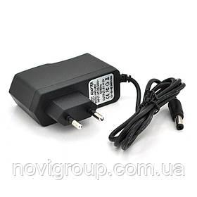Імпульсний блок живлення YM-0620 6V 2А (12Вт) штекер 5.5 / 2.5 довжина 0,9 м Q250