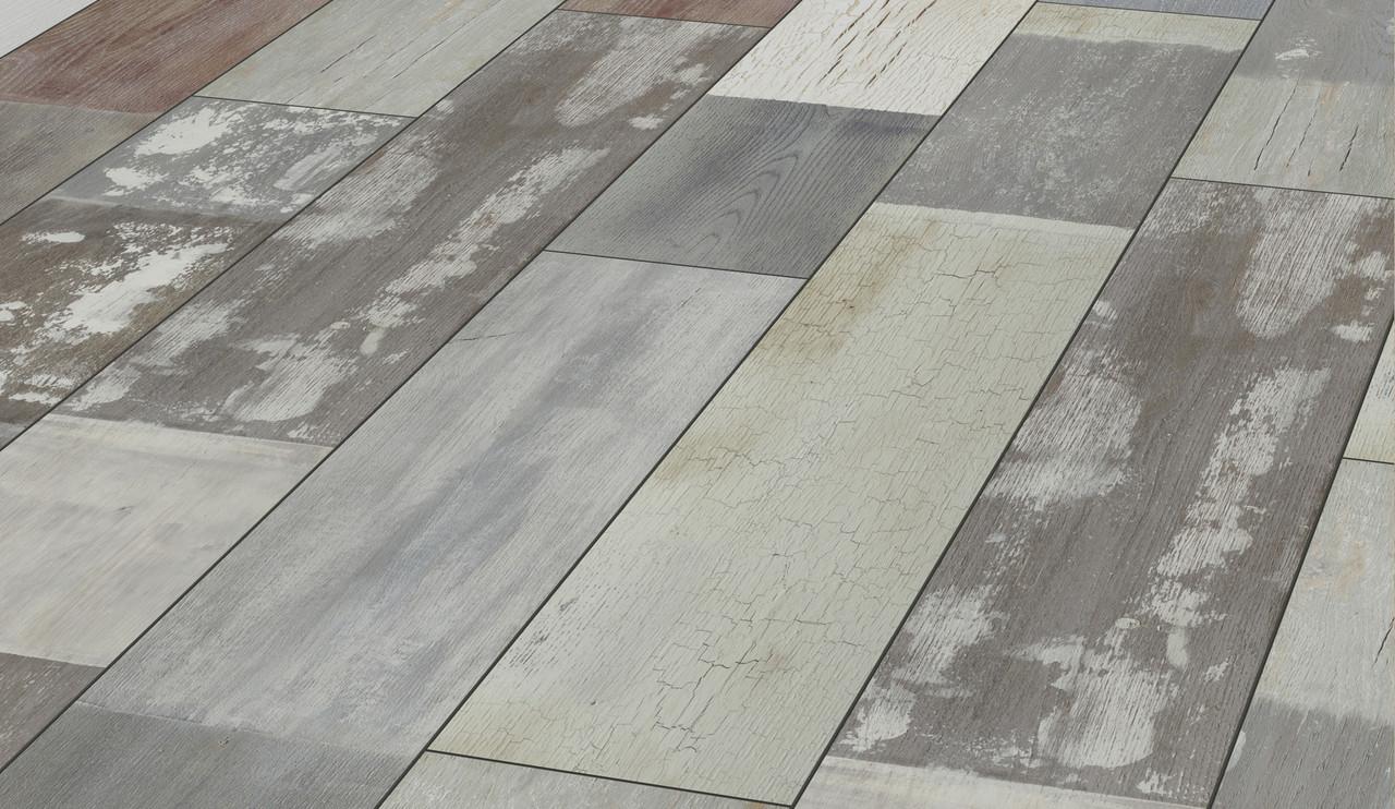 Ламинат My Floor Cottege MV 855 Colour Oak