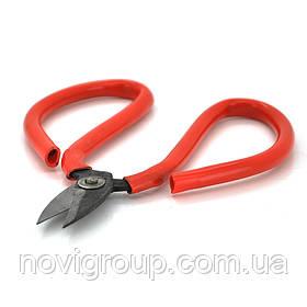 Ножиці для обрізки кабелю