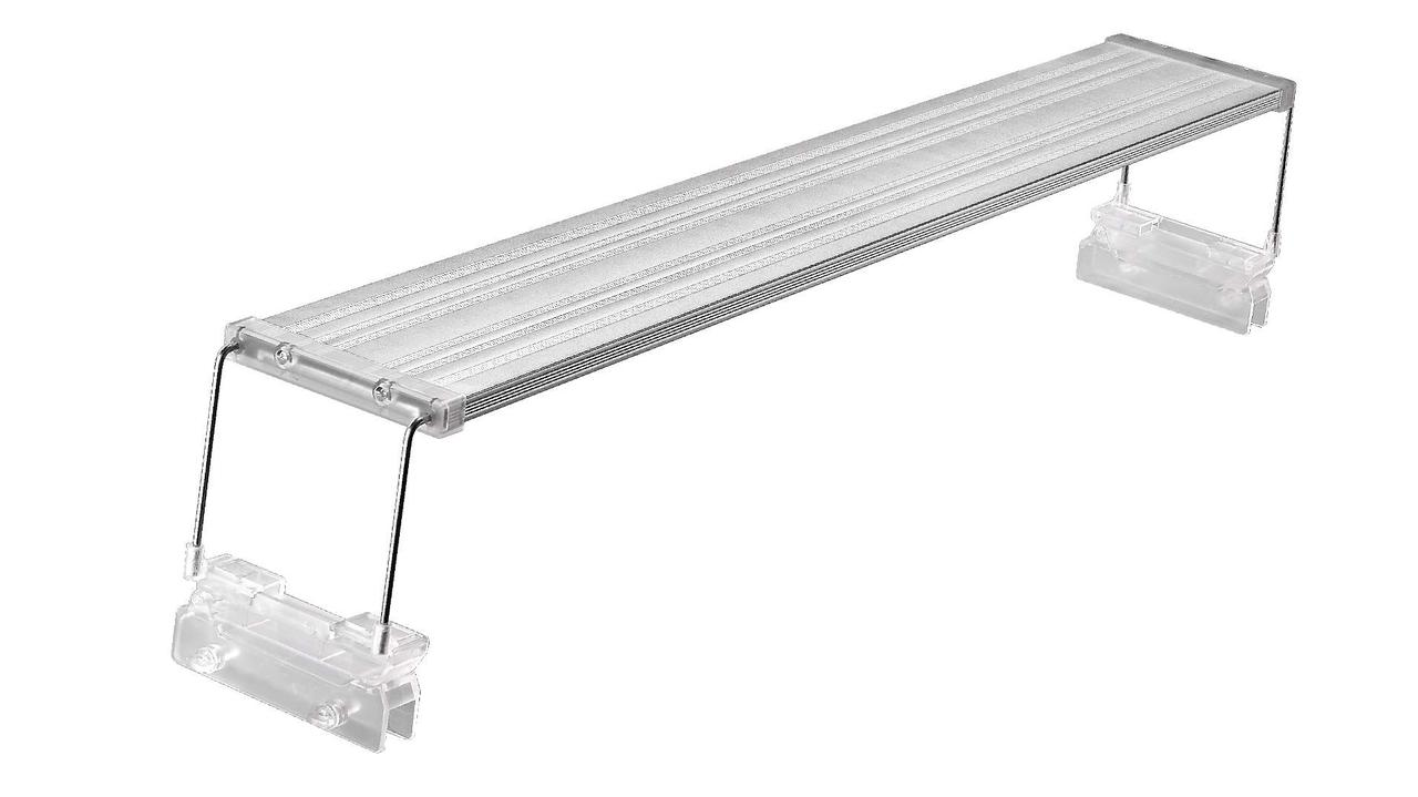 LED світильник Xilong Led-60R 22 W (60-80 см)