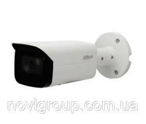 4 Мп мережева WDR циліндрична відеокамера DH-IPC-HFW4431TP-S-S4 (3.6 ММ)
