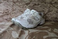 Кроссовки НАТО - Лот 85