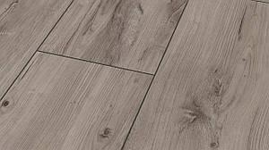 Ламинат My Floor Cottege MV 864 Chardonay Kastanie