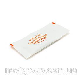 Паста термопровідна HY-410 0,5 g, пакет, White,> 0,925 W / m-K, <0.262 ° C-in2 / W, -30 ° ≈280 °, У в'язкість -1K cPs, OEM Q200