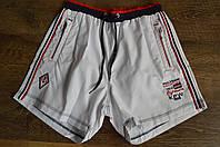 5036-Мужские шорты пляжные Paul Shark-2020/ Белые/, фото 1