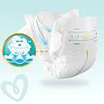 Підгузки Pampers Premium Care 3 (6-10кг), 120шт, фото 5