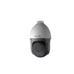 ¶1МП HDTVI SpeedDome Hikvision DS-2AE5123TI-A