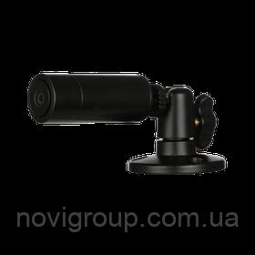 ¶2 МП HDCVI міні циліндр відеокамера DH-HAC-HUM1220GP-B (2.8 мм)