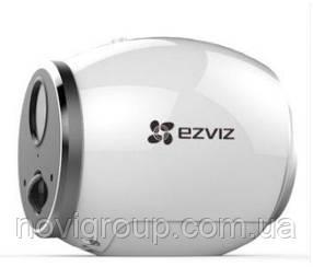 ¶1 Мп EZVIZ Wi-Fi камера на батарейках CS-CV316
