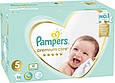 Підгузки Pampers Premium Care 5 (11-16кг), 88шт, фото 2