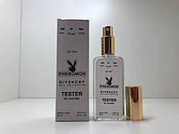 Жіночий тестер Givenchy Play (Живанши Плей) 65 мл