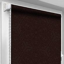 Рулонная штора DecoSharm В903 -