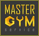 Сервисный центр MASTER GYM