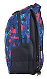 Рюкзак школьный для подростка YES Т-39 Spill 48*30*17 код: 554840, фото 3