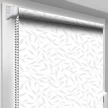 Рулонная штора DecoSharm В713 -