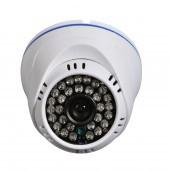 MHD-видеокамеры