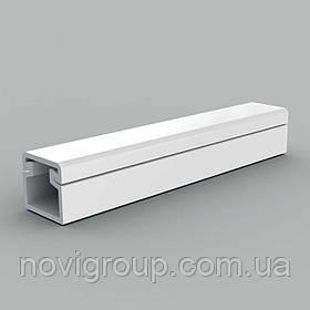 Короб Kopos LHD 50X20 довжна 2 м