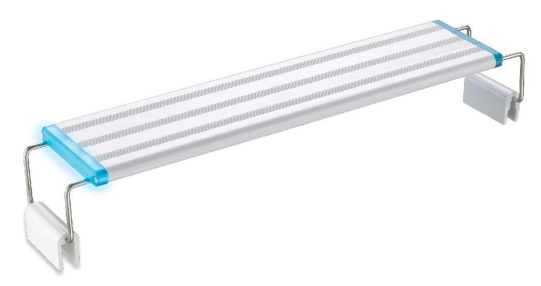LED светильник Xilong Led-MS40 10 W (40-45 см)