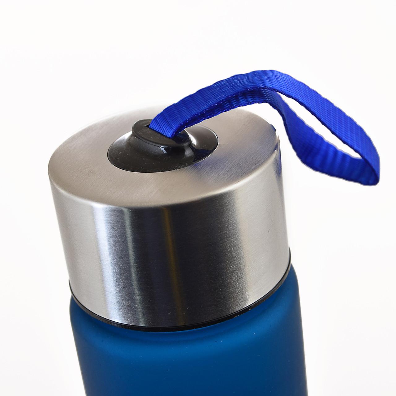 """Бутылка для воды """"Still Think"""" 500 мл , код: 706094"""