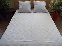 Комплект постельного белья поплин Фантазия