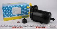 Топливный фильтр (дизель) Renault Kangoo (Purflux FCS748)