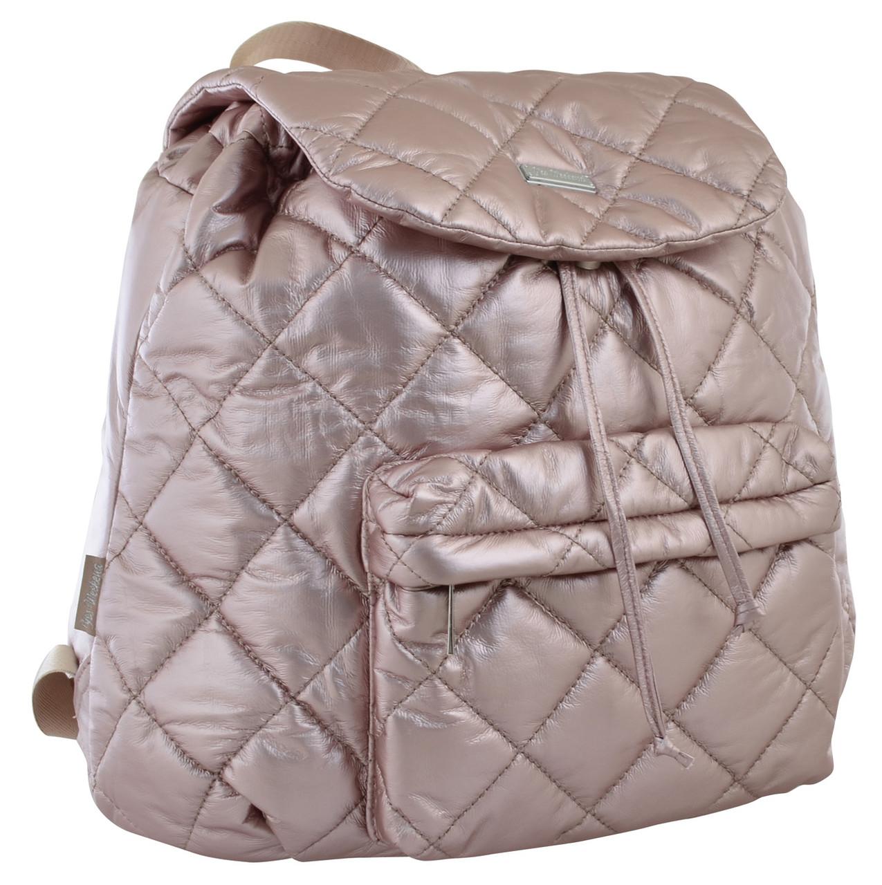 Рюкзак женский YES YW-40 Glamor Mensa код: 557313