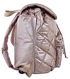 Рюкзак женский YES YW-40 Glamor Mensa код: 557313, фото 3