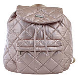 Рюкзак женский YES YW-40 Glamor Mensa код: 557313, фото 4