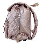 Рюкзак женский YES YW-40 Glamor Mensa код: 557313, фото 5