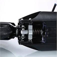 Электросамокат S3, фото 3