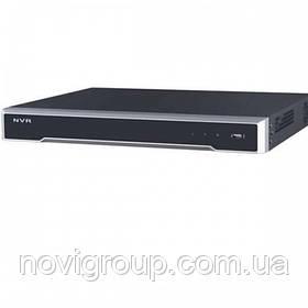 16-ти канальний IP відеореєстратор Hikvision DS-7616NI-Q2