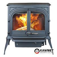 Чугунная печь KAWMET Premium S7 (11,3 kW)