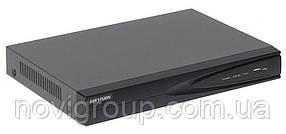 16-ти канальний IP відеореєстратор Hikvision DS-7616NI-Q1