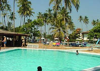 Майские праздники на Шри Ланке!