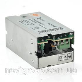 Імпульсний блок живлення Ritar RTPS5-15 5В 3А (15Вт) перфорований (90*63*38) 0,13 кг (85*56*34)