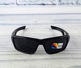 Солнцезащитные Детские очки, черные Р4484