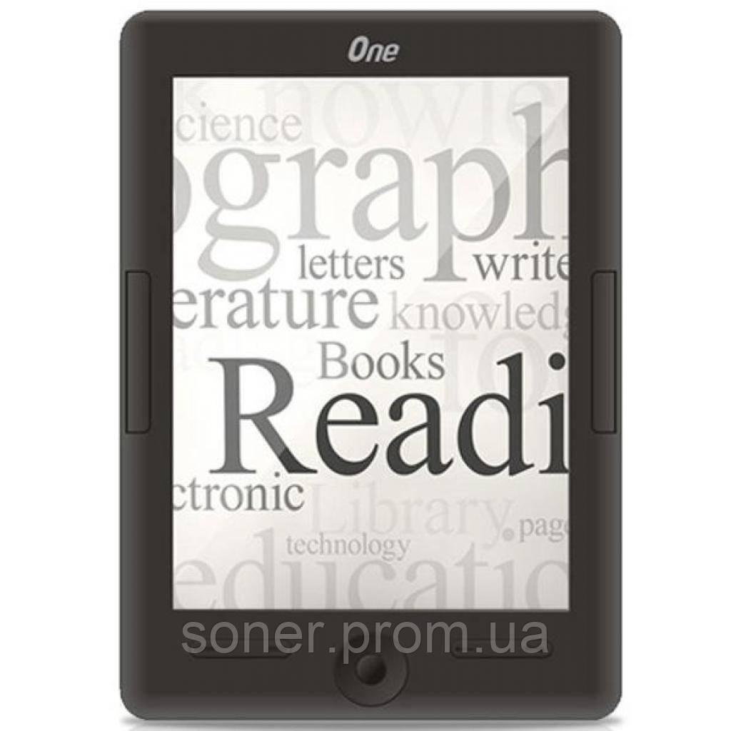 Купить Электронная книга EvroMedia ONE