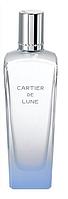 75 мл Cartier De Lune EDT (Ж)