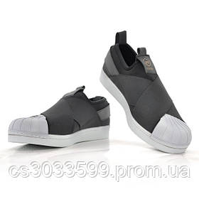 Спортивне взуття REMAX Leisure Shoes for Female