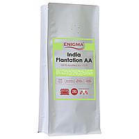 Кофе в зернах арабика Enigma™ India Plantation AA 17/19'' Scr (1 кг)