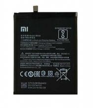 Аккумулятор Xiaomi BN36 для Xiaomi Mi A2, Mi6x 2910mAh